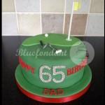 golf_cake